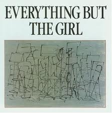 everything but the girl - Google Search
