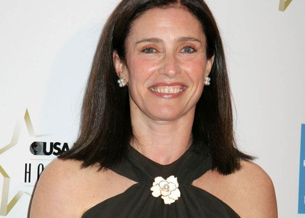"""Tom Cruise's first wife wishes him and Katie Holmes """"the best"""""""