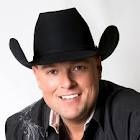 The Australian-born, Alberta-raised Gord Bamford has been making country music a priority for the past 15 years.  Gord has received several CCMA awards, including six in 2010: Male Vocalist of the Year, Album of the Year (Day Job), CMT Video of the Year (Day Job), Record Producer of the Year (Day Job, with Byron Hill), Website of the Year (gordbamford.com), and the Humanitarian Award.