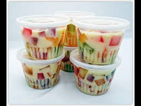 Si deseas aprender mas del arte de la gelatina entra a este enlace http://www.universidaddelagelatina.com.mx/ Si deseas adquirir los saborizantes de gelatiar...