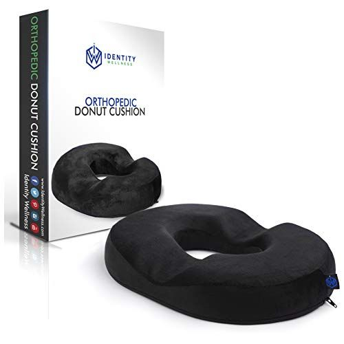 pin op best pillows