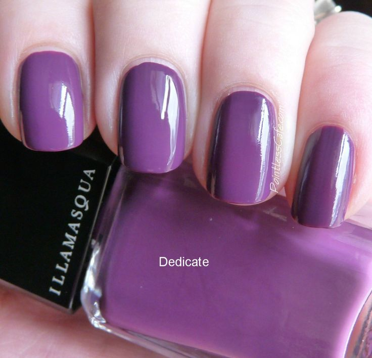 Illamasqua Dedicate Swatches And Review Pointless Cafe