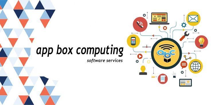 APPBoxComputing | My Company Page Online