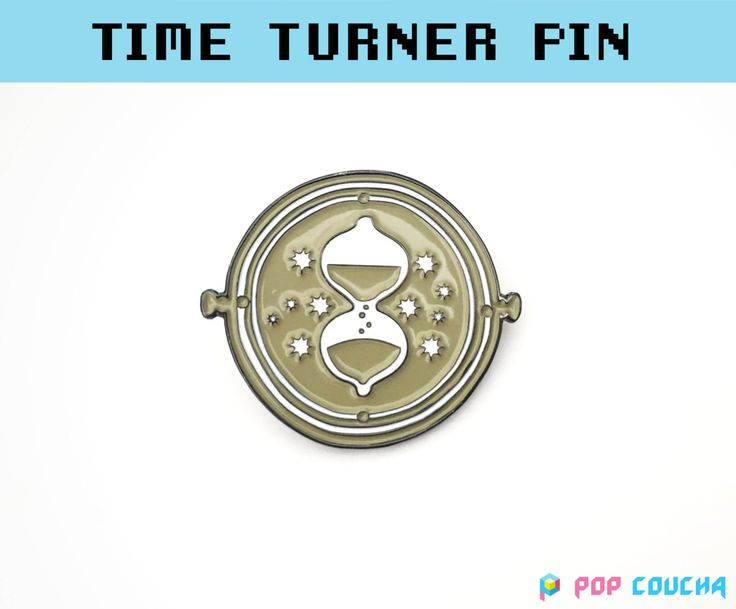 HARRY POTTER PIN - Lapel Pin Time Turner Necklace Magic Fantastic beasts Gryffindor Brooch Badge Costume Hallows Dumbledore Birthday Fan by POPxCOUCHA on Etsy albus dumbledore Neville longbottom printable Slytherin Hogwarts Hufflepuff ravenclaw patronus Snape professor dumbledore Hermione Granger Ron Wesley marauders map sorting hat golden snitch chamber of secrets deathly hallows Fanart Scorpius cursed child dobby wizard witch magic chibi card poster pin art print download jewellery