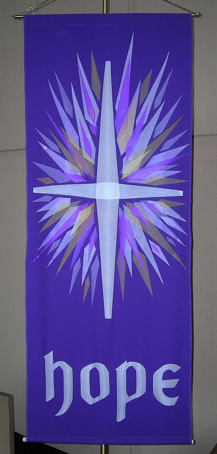 201 best worship dance flags and banners images on pinterest
