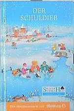 Brigitte Kerremans Blobel ~ Neues vom Süderhof, Bd.11, Der Sch ... 9783814421117