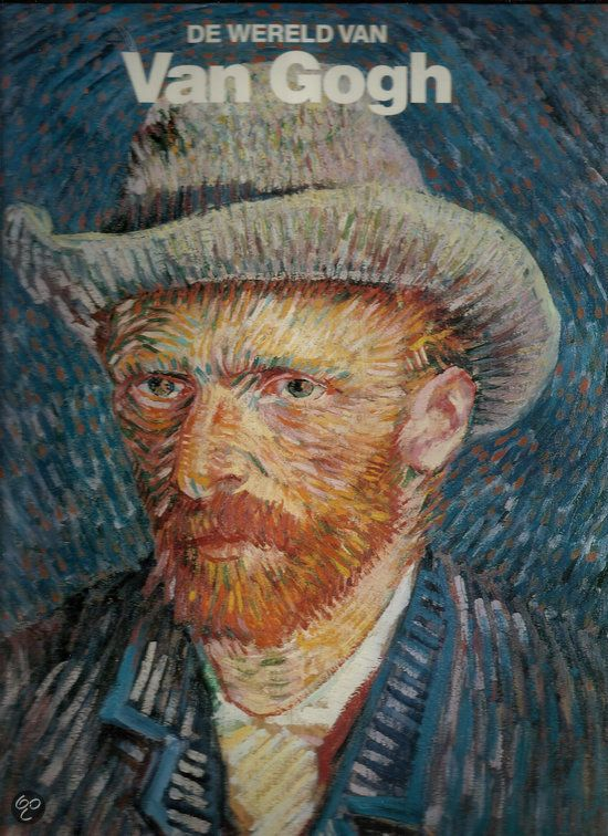 17 best images about vincent van gogh on pinterest kunst for De slaapkamer vincent van gogh
