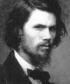 Fiódor Dostoievski -   Russian novelist, short story writer, essayist, journalist and philosopher.