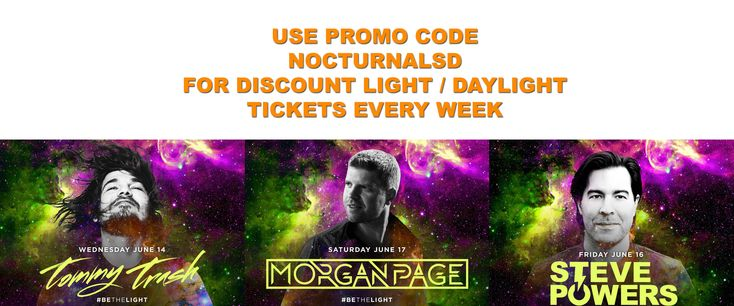 "USE OUR DISCOUNT PROMO CODE COUPON AT TICKET CHECK OUT   ""nocturnalsd""at any event TICKET LINK ~~~> https://partynaked.wantickets.com/  Event info   https://partynaked.wantickets.com/  #lightlv #lightnightclub #thelightlv #thelight #lasvegas #mandalaybay #manadalaybaynightclub #vegasnightlife #vegasclubs #vipvegas #daylight #daylightlasvegas #discountvegas #vegasdiscount #nocturnalsd #vivalasvegas #vegasclubs #vegastickets #ticketslasvegas #tommytrash #morganpage #stevepowers"