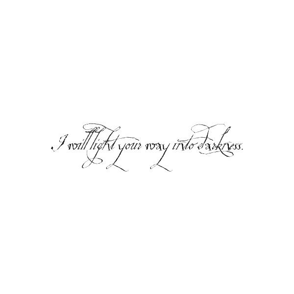 Bacchus - Fonts.com corpse bride quote ❤ liked on Polyvore