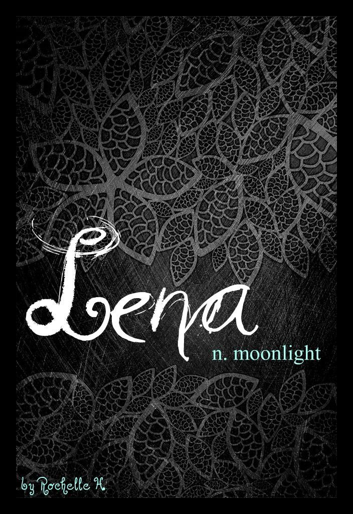 lena name meaning - Google Search