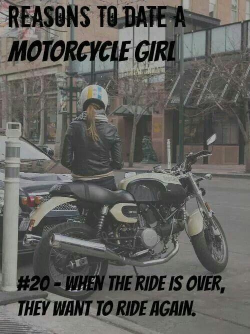 61 Best Harley Inspiration Images On Pinterest