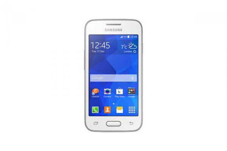 ¡Compra ahora! Celular Samsung Galaxy Ace 4 Lite: Galaxy ace 4 lite Antes $ 320,000 Ahora $ 248,900