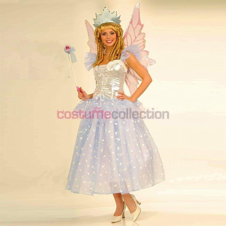 fairy hats | Tooth Fairy Halloween Costume