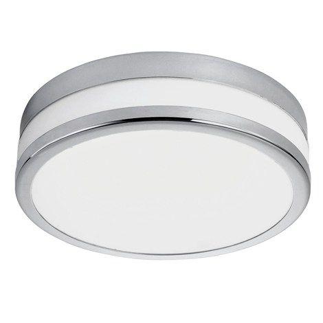 10 best niet douchen in het donker images on Pinterest Ceiling - badezimmer led deckenleuchte ip44