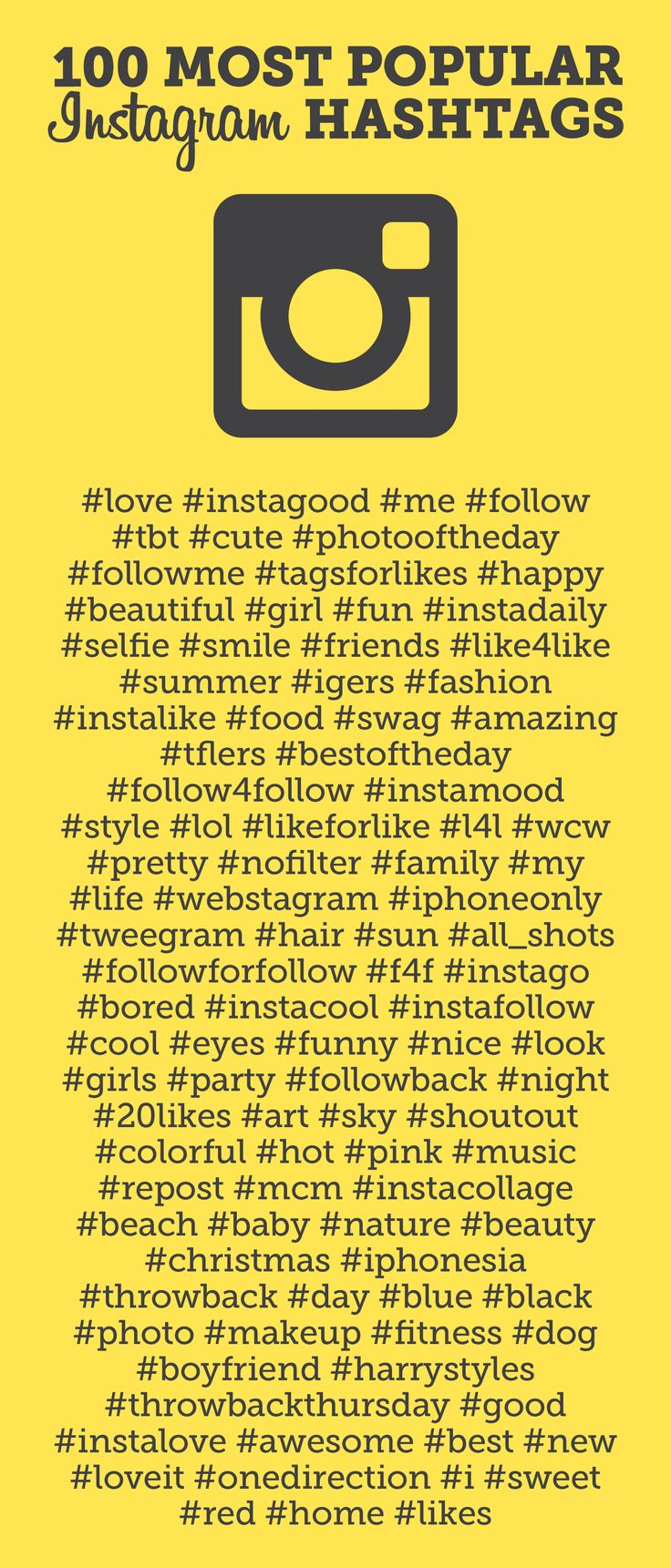 1000 images about instagram on pinterest