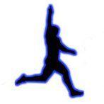 Planes de entrenamiento de atletismo para correr - Foroatletismo.com: Atletismo Para, De Atletismo, Zapatilla Minimalista, Planes De Entrenamiento, Zapatillas Minimalistas, Las Zapatillas, Minimalistas Del, Compresión Para, All