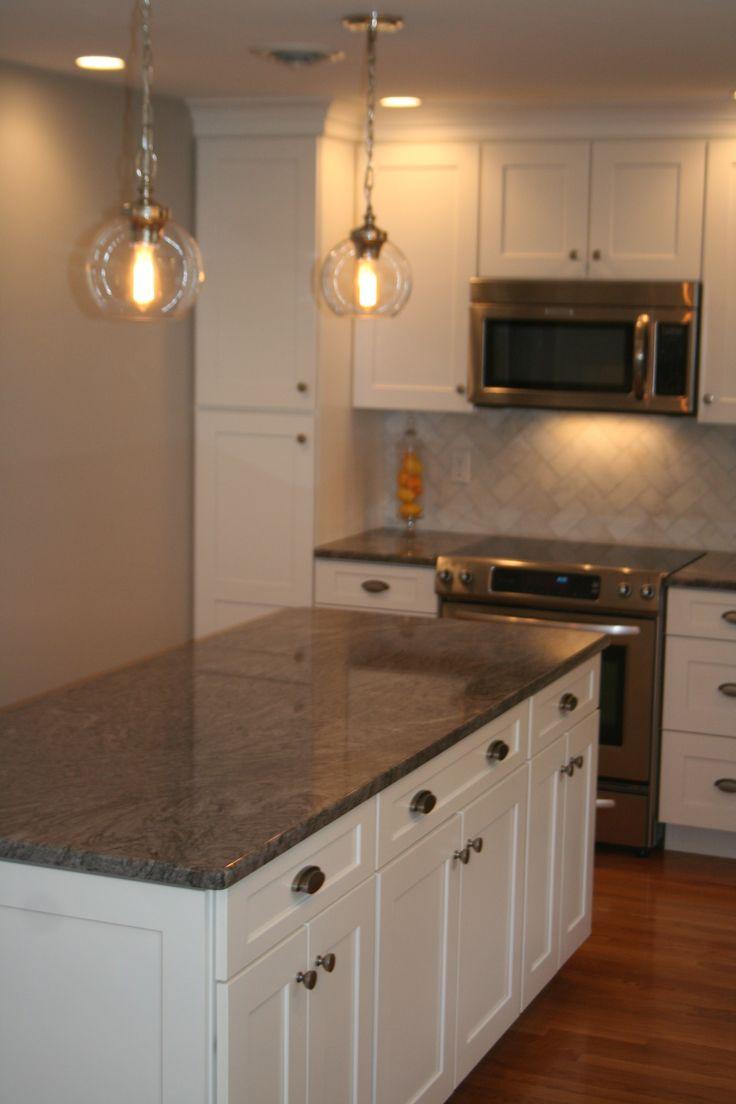 Pinterest granite countertops silestone countertops and furnitur