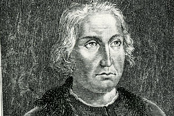 Segundo viaje de Cristobal Colon 25 de septiembre de 1493