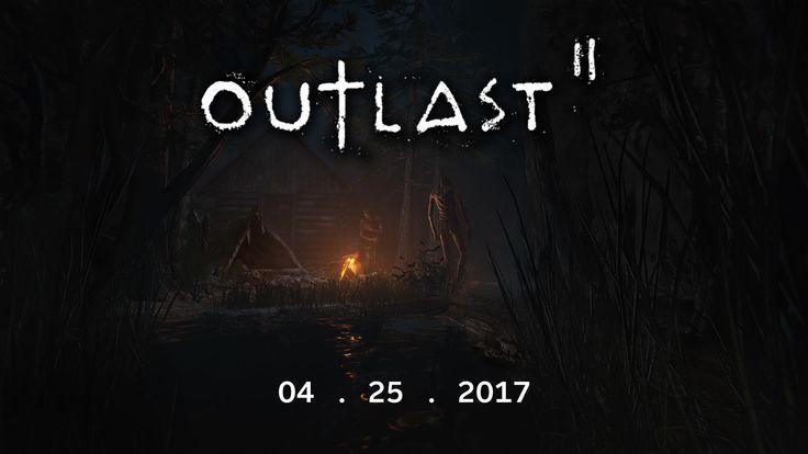 Annunciata+la+data+d'uscita+di+Outlast+II+e+una+versione+fisisca+con+tutti+gli+episodi