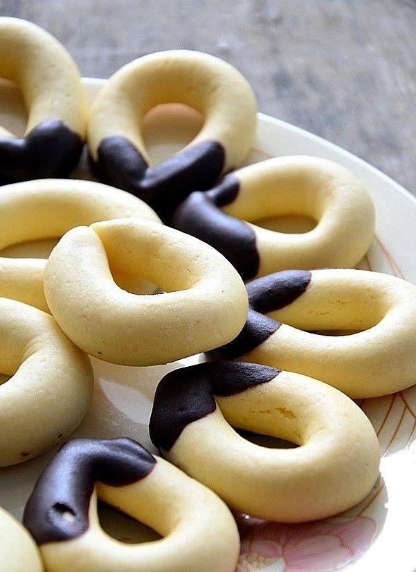 Pastane Kurabiyesi Tarifi nasıl yapılır? , Pastane Kurabiyesi Tarifi'nin resimli anlatımı ve detayları için tıklayın, kolay Pastane Kurabiyesi tarifi