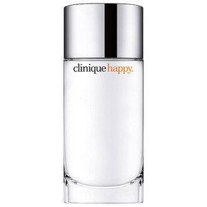 Clinique Happy (perfume)