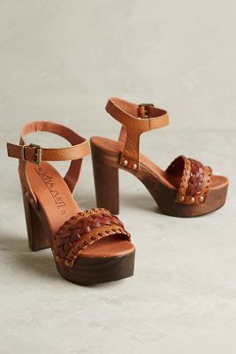 #anthrofave: FIRST DIBS! August New Arrivals (Clothing, Shoes, Accessories)