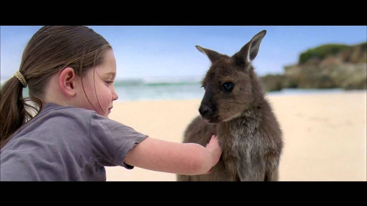 Latest Ad: There's nothing Like Australia