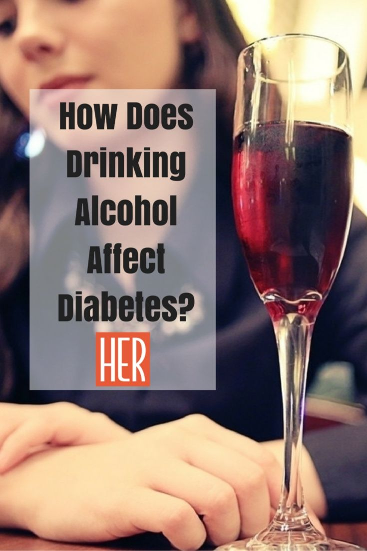 how do the alcohol commercials affect If you're concerned about media influence on teenagers,  media influences do play a part in shaping teenage behaviour  drinking alcohol and taking other drugs.