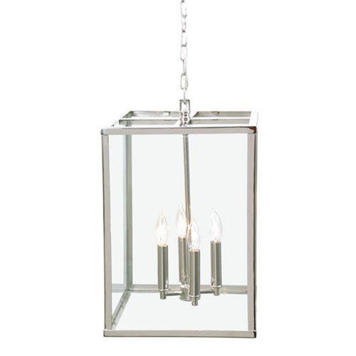 Best 25 Lantern Pendant Lighting Ideas On Pinterest