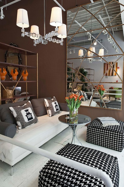 17 Best Images About Merchandising Furniture On Pinterest Furniture Visual Merchandising And