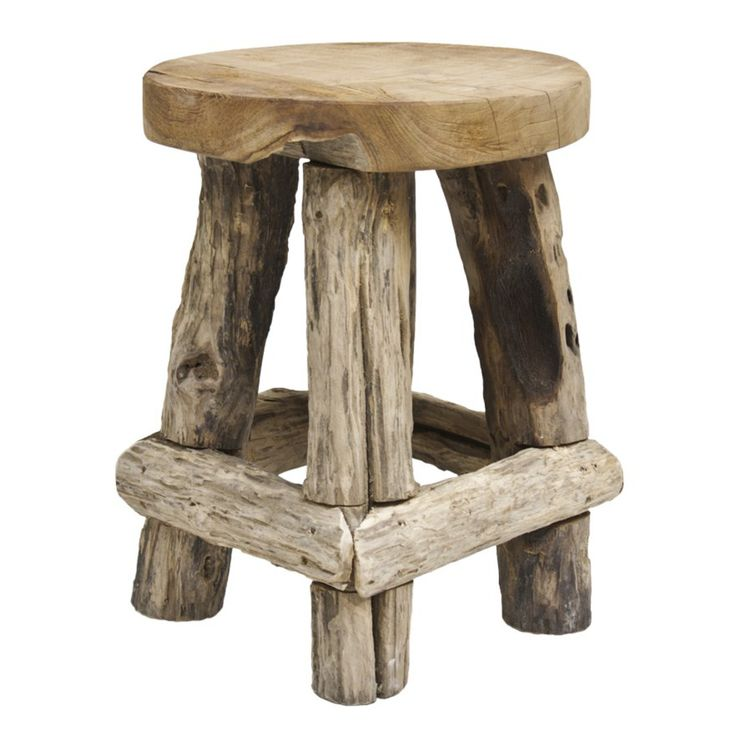 Best old and vintage milking stools images on pinterest