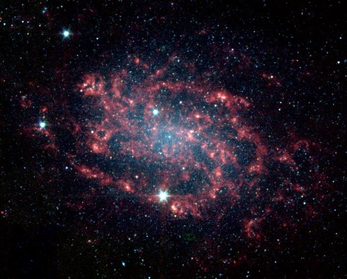 U Camelopardalis Mass 44 best Space images o...