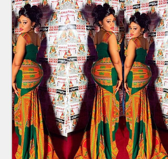 African Dress Robe Africaine Hot Sale Special Offer Polyester African Traditional Dresses 2016 Printing Women Clothes