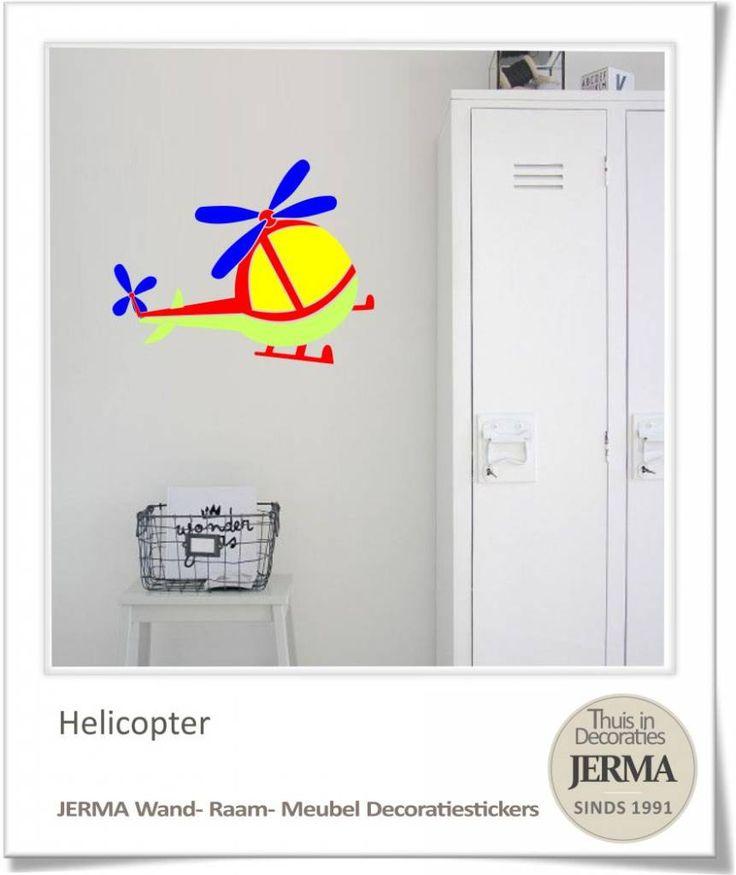 202 best JERMA decoraties images on Pinterest | Ballerina ...