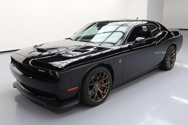 awesome Awesome 2015 Dodge Challenger  2015 DODGE CHALLENGER SRT HELLCAT 707 HP 6-SPEED NAV 1K #888130 Texas Direct 2018-2019 Check more at http://24carshop.com/product/awesome-2015-dodge-challenger-2015-dodge-challenger-srt-hellcat-707-hp-6-speed-nav-1k-888130-texas-direct-2018-2019/