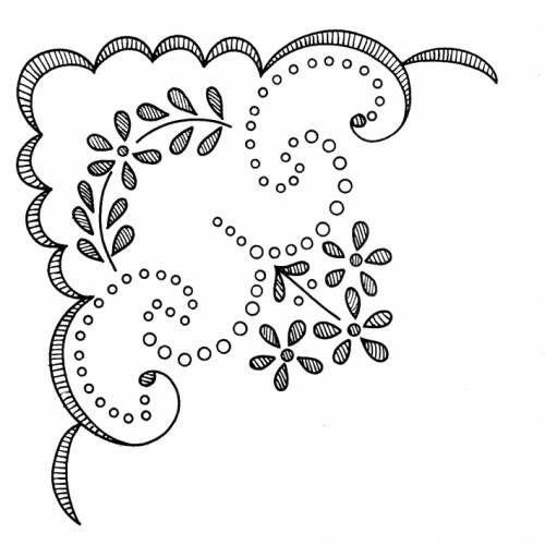 vintage embroidery patterns freeprintable vintage embroidery