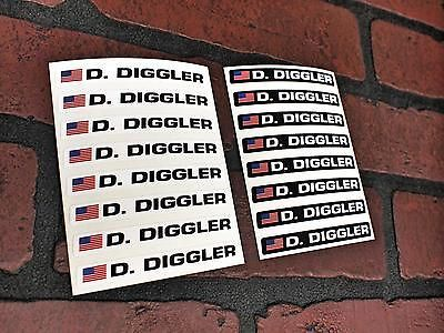 custom bicycle frame name and country flag decals 8pc set cycling pinterest country flags and bicycles