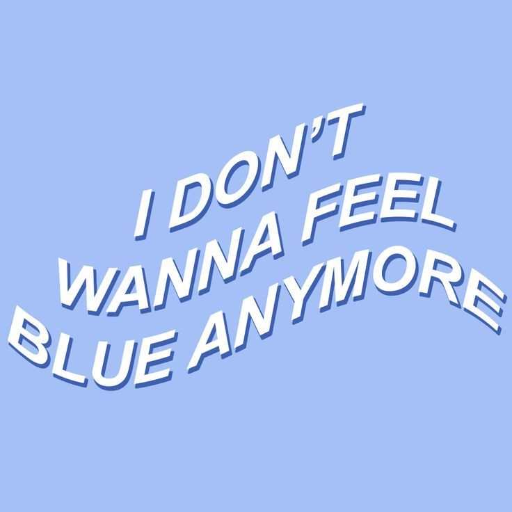 Quotes About Being Pale: Best 25+ Blue Aesthetic Tumblr Ideas On Pinterest