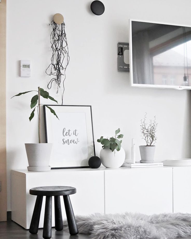 Interior styling. Design. Plants. Flowers. Mum. Blogger. Czech Rep. - kpaskova@email.cz