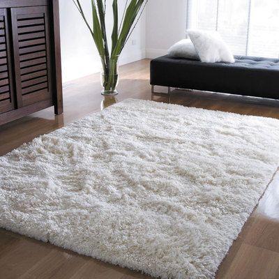 Освежители для ковров: самые благоухающие рецепты. Обсуждение на LiveInternet - Российский Сервис Онлайн-Дневников