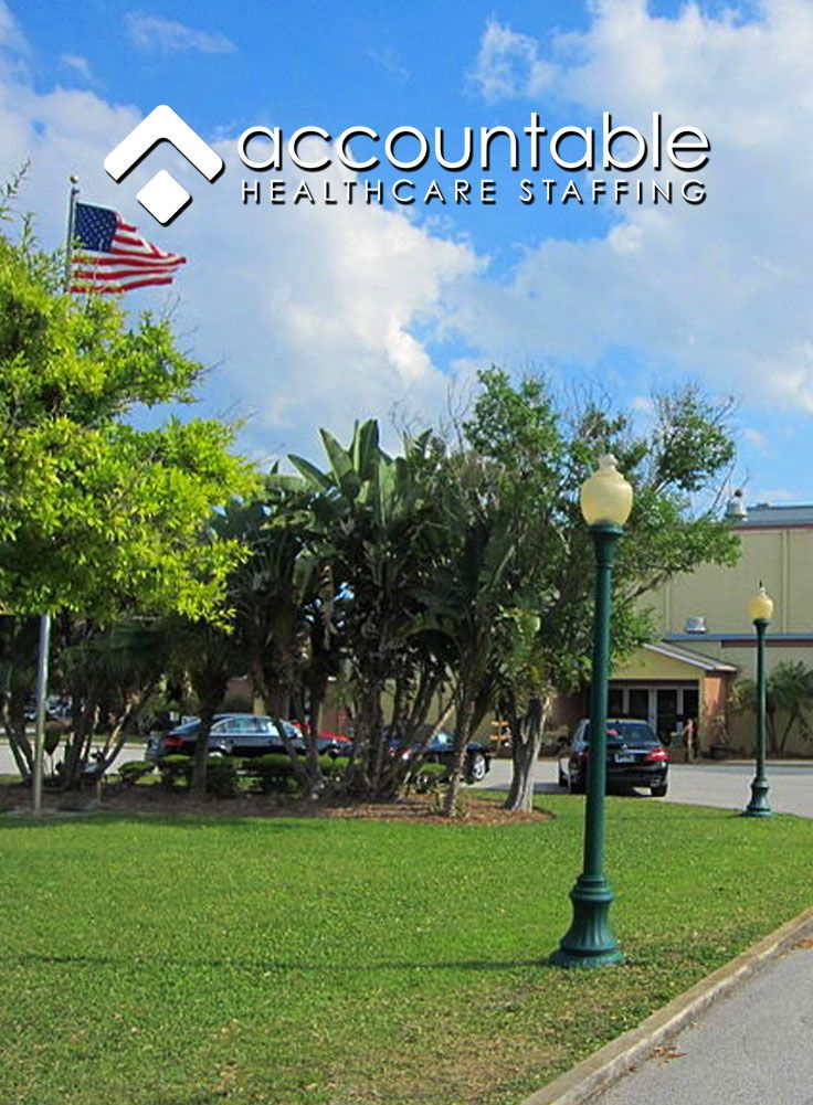 Registered Nurse Rn Medical Surgical M S Openings In Sebring Fl Ahs Is Dedicated To Finding People To Hel Registered Nurse Rn Rn Nurse Health Care