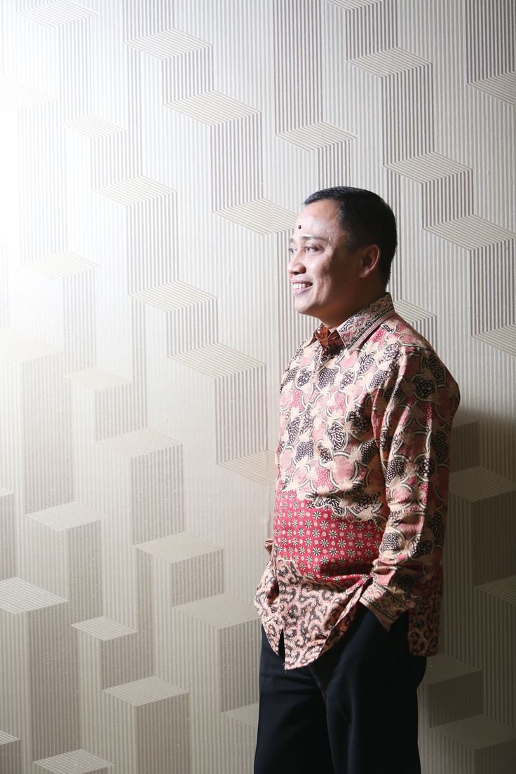 Dody Martimbang | Penakluk Tantangan  #story #magazine #hes #leader #smart #intelektual #masculine #seductive #sexappeal #hot #career #business #purpose #goal #lifestyle #style #sexappeal #goodlooking #instaphoto #instavideo #like4like #photooftheday #womensobsessionmagazine #obsessionmediagroup #OMG