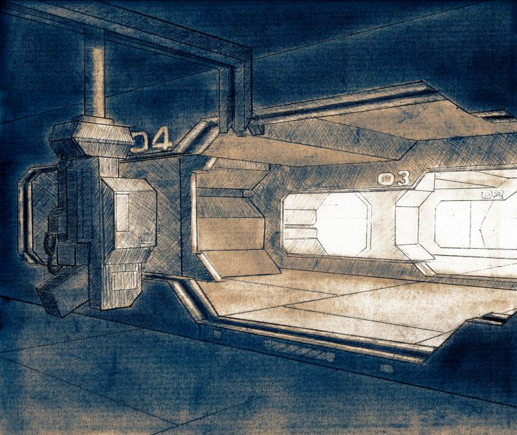 Sarang facility, Lunar base