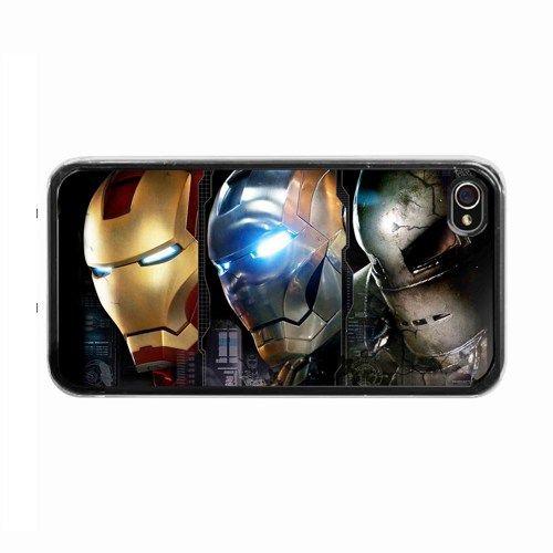 Iron Man 5  iphone 5 5s case | MJScase - Accessories on ArtFire. #accessories #case #cover #hardcase #hardcover #skin #phonecase #iphonecase #iphone4 #iphone4s #iphone4case #iphone4scase #iphone5 #iphone5case #iphone5c #iphone5ccase #iphone5s #iphone5scase #movie #theavenger #iron man #artfire.
