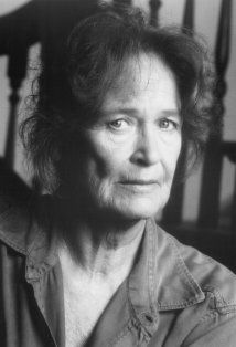 Colleen Dewhurst (1924-1991) Tall, luminous and leonine, the legendary Colleen Dewhurst must go down as one of the theater's finest contemporary tragediennes of the late 1900s.