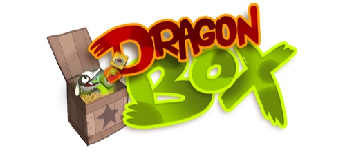 This by far the best game I have ever seen for teaching Kids of all ages Algebra - they don´t even realize they are learning it!  Well done to the creators at www.WeWantToKnow.com  Every parent should get DragonBox immediately for their Kids!!