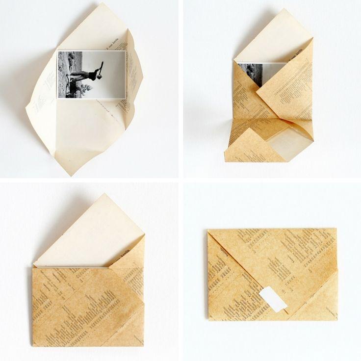 letter envelope address format   ledger paper