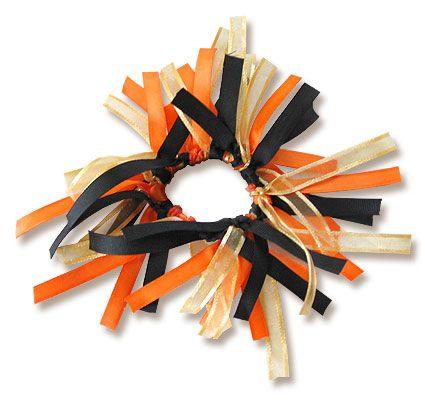 hair-bow-final-425.jpg (425×404)