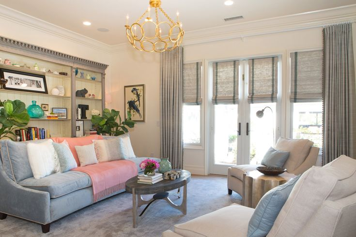 Style Trends in Home Decor for 2018 Keeping It Cozy Coziness: That is really going to be THE buzz word heard around the globe when it comes to trends in home decor. Hygge, the Danish word that loos…